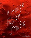 A House Full of Music: Strategies in Music and Art - Bell R, Ralf Beil, Stefan Fricke