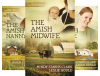 The Women of Lancaster County (4 Book Series) - Mindy Starns Clark, Leslie Gould