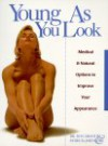 Young as You Look - Don Groot, Patricia Johnston
