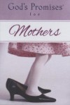 God's Promises For Mothers - Jack Countryman