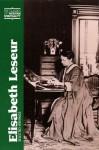 Elisabeth Leseur: Selected Writings - Elisabeth Leseur