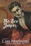 The Box Jumper - Lisa Mannetti