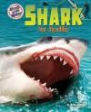 Shark: The Shredder - Meish Goldish