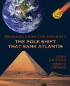 The Pole Shift That Sank Atlantis - Cromie, Gagnon