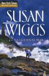 Una luz en el mar/The Lightkeeper - Susan Wiggs