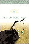 The Jeweled Path - Catherine MacDonald