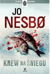 Krew na sniegu - Jo Nesbo