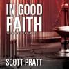 In Good Faith - Scott Pratt, Tim Campbell