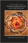 Flowers of Evil - Charles Baudelaire, Frank Pearce Sturm, Joseph Shipley, W.J. Robertson