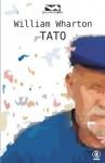 Tato - Jolanta Kozak, William Wharton