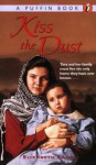 Kiss the Dust - Elizabeth Laird