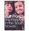 The Harp in the South Trilogy - Ruth Park