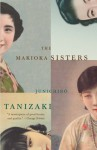 The Makioka Sisters - Jun'ichirō Tanizaki, Edward G. Seidensticker