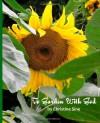 To Garden with God - Christine Sine
