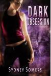 Dark Obsession - Sydney Somers