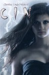 C I N - Christina Leigh Pritchard