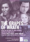 The Grapes of Wrath (Library Edition Audio CDs) (L.A. Theatre Works Audio Theatre Collections) - John Steinbeck, Shirley Knight, Jeffrey Donovan