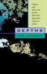 Concrete Volume 1: Depths - Paul Chadwick