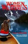 Women and Wilderness - Anne LaBastille