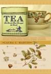 Tea - Laura C. Martin