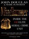 Mindhunter - John E. Douglas