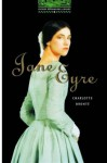 Jane Eyre (Oxford bookworms library, Stage 6) - Clare West, Tricia Hedge, Charlotte Brontë