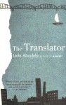 The Translator - Leila Aboulela