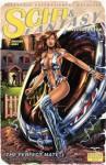 Sci-Fi and Fantasy Illustrated - Al Rio
