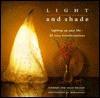 Light & Shade - Stewart Walton, Sally Walton