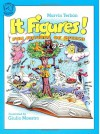 It Figures!: Fun Figures of Speech - Marvin Terban, Giulio Maestro