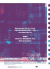 Everything All at Once: The Software, Videos, and Architecture of MOS - Michael Meredith, Hilary Sample