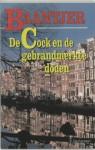 De Cock en de gebrandmerkte doden - A.C. Baantjer