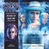 Doctor Who: House of Blue Fire - Mark Morris, Ken Bentley