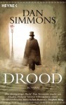 Drood - Dan Simmons, Friedrich Mader
