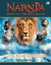 The Chronicles of Narnia: The Voyage of The Dawn Treader The Movie Storybook - Coralie Noakes, C.S. Lewis
