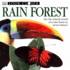 Rain Forest (Look Closer) - Barbara Taylor