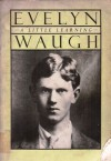 A Little Learning: The First Volume of an Autobiography (Twentieth Century Classics) - Evelyn Waugh