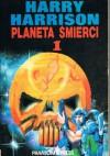 Planeta śmierci 1 - Harry Harrison
