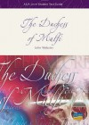 The Duchess Of Malfi (As/A Level Student Text Guide) (As/A Level Student Text Guide) - John Webster