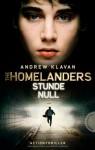 Stunde Null - Andrew Klavan