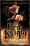 The Red Knight - Miles Cameron