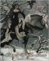 Parting the Veil: The Art of Nene Thomas - Nene Thomas, Bruce Coville