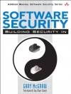 Software Security - Gary McGraw