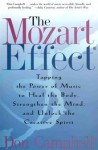 The Mozart Effect - Don Campbell