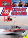 Coast Guard, with Code - Simon Rose