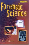 Forensic Science - Ron Fridell