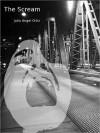 The Scream - Julio Angel Ortiz