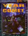 Year Of The Comet (Shadowrun) - Steve Kenson