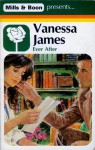 Ever After - Vanessa James