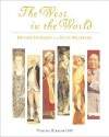 The West In The World, Volume I With Making The Grade; Mp - Dennis Sherman